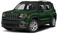 2015 Jeep Renegade Chicago, IL ZACCJADT0FPB79261