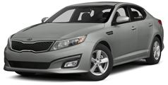 2015 Kia Optima Indianapolis, IN 5XXGM4A79FG381585