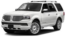 2016 LINCOLN Navigator York, PA 5LMJJ2LT3GEL05193