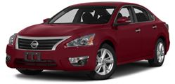 2015 Nissan Altima Leesburg, FL, Lady Lake 1N4AL3AP8FN905936