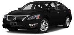 2015 Nissan Altima Leesburg, FL, Lady Lake 1N4AL3AP5FN406155