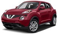 2017 Nissan Juke Nashville, TN JN8AF5MR5HT705156