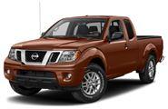 2016 Nissan Frontier Leesburg, FL, Lady Lake 1N6AD0CU6GN732635