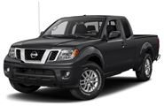 2017 Nissan Frontier Nashville, TN 1N6DD0CUXHN754359