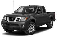 2017 Nissan Frontier Nashville, TN 1N6BD0CTXHN741190