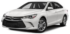 2015 Toyota Camry serving Kingston, MA 4T1BF1FK8FU012836