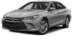 2015 Toyota Camry Auburn, ME 4T1BF1FK2FU094630