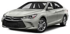 2016 Toyota Camry Richmond, VA 4T1BK1FKXGU572385