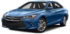 2016 Toyota Camry Hopkinsville, KY 4T1BF1FK2GU569145