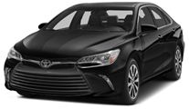 2015 Toyota Camry Auburn, ME 4T4BF1FKXFR463725