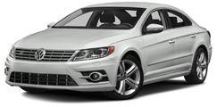 2017 Volkswagen CC Sarasota, FL WVWMP7AN9HE504853