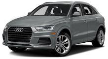 2017 Audi Q3 City, ST WA1HCCFS1HR010641