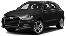 2018 Audi Q3 City, ST WA1BCCFS8JR009255