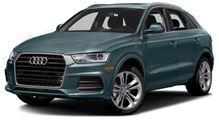 2018 Audi Q3 City, ST WA1HCCFS3JR008671