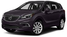 2017 Buick Envision Morrow LRBFXASA3HD001549