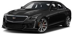 2017 Cadillac CTS-V Escondido, CA 1G6A15S60H0186637