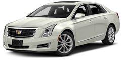 2017 Cadillac XTS Atlanta, GA 2G61S5S37H9177846