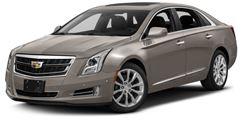 2017 Cadillac XTS Atlanta, GA 2G61M5S32H9178896
