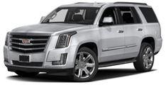 2017 Cadillac Escalade Escondido, CA 1GYS3AKJ2HR158353