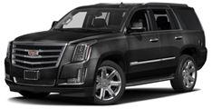 2017 Cadillac Escalade Escondido, CA 1GYS3AKJ3HR298332