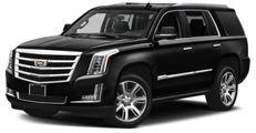 2017 Cadillac Escalade Minot,ND 1GYS4CKJ8HR400331