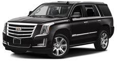 2016 Cadillac Escalade York, PA 1GYS4CKJ8GR239168