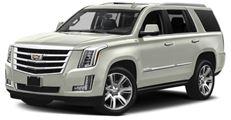 2017 Cadillac Escalade Duluth, MN 1GYS4CKJ6HR313771
