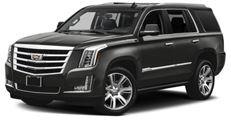 2017 Cadillac Escalade Escondido, CA 1GYS4CKJ9HR285531