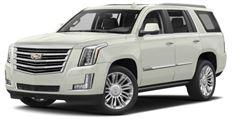 2017 Cadillac Escalade Escondido, CA 1GYS4DKJ1HR334629
