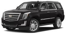 2017 Cadillac Escalade Escondido, CA 1GYS4DKJ6HR161903