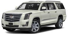 2018 Cadillac Escalade ESV Escondido, CA 1GYS3HKJ9JR131553