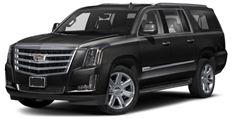 2016 Cadillac Escalade ESV York, PA 1GYS4HKJ7GR143027