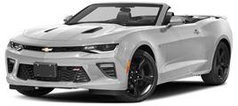 2016 Chevrolet Camaro Longview, TX 1G1FB3DS5G0178488