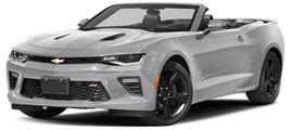 2016 Chevrolet Camaro Longview, TX 1G1FD3DS9G0183123