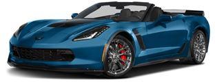 2016 Chevrolet Corvette Longview, TX 1G1YP3D65G5610884
