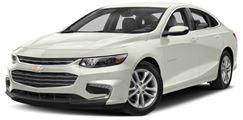 2017 Chevrolet Malibu Hybrid Round Rock, TX 1G1ZJ5SU3HF143351
