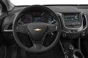 2017 Chevrolet Cruze Mitchell, SD 1G1BE5SMXH7138311