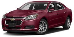 2016 Chevrolet Malibu Limited Longview, TX 1G11C5SA4GF129387