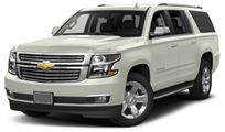 2017 Chevrolet Suburban Frankfort, IL and Lansing, IL 1GNSKJKC1HR297827