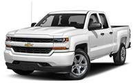 2016 Chevrolet Silverado 1500 Mitchell, SD 1GCVKPEC9GZ224675