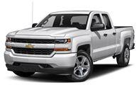 2016 Chevrolet Silverado 1500 Mitchell, SD 1GCVKPEC6GZ222026