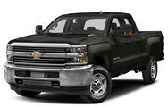 2017 Chevrolet Silverado 2500HD Burkesville, KY 1GC2KUEG3HZ178718