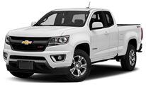 2016 Chevrolet Colorado Albert Lea, MN 1GCHTDE34G1368013