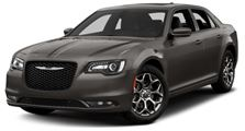 2016 Chrysler 300 Buffalo, NY 2C3CCABG0GH304539