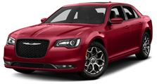 2016 Chrysler 300 Buffalo, NY 2C3CCAGG7GH321461