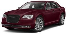 2016 Chrysler 300C Houston TX 2C3CCAET2GH334845