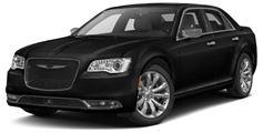 2016 Chrysler 300C Houston, TX 2C3CCAET4GH307890