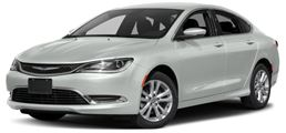 2016 Chrysler 200 Longview, TX 1C3CCCAB4GN149695