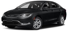 2016 Chrysler 200 Longview, TX 1C3CCCAB8GN143883