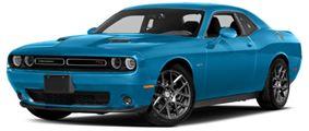 2016 Dodge Challenger Paducah, KY 2C3CDZBT6GH221741